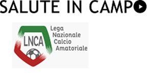 http://www.saluteincampo.it/wp-content/uploads/2020/08/logo-salute-e-lnca.jpg